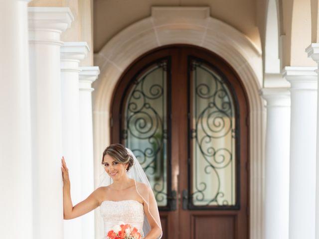 Camilo and Natalia's Wedding in Myrtle Beach, South Carolina 48