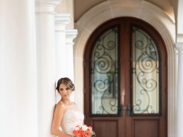 Camilo and Natalia's Wedding in Myrtle Beach, South Carolina 49