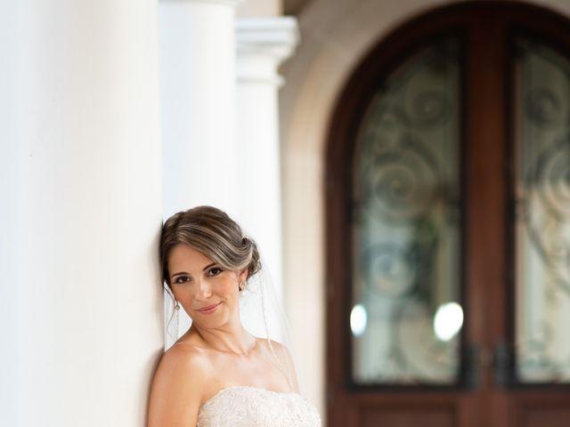 Camilo and Natalia's Wedding in Myrtle Beach, South Carolina 50