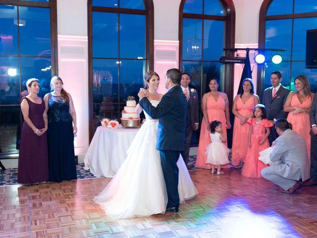 Camilo and Natalia's Wedding in Myrtle Beach, South Carolina 81