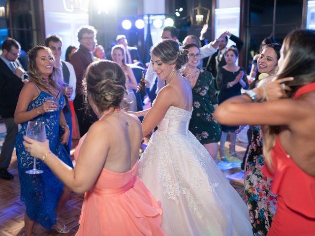 Camilo and Natalia's Wedding in Myrtle Beach, South Carolina 82