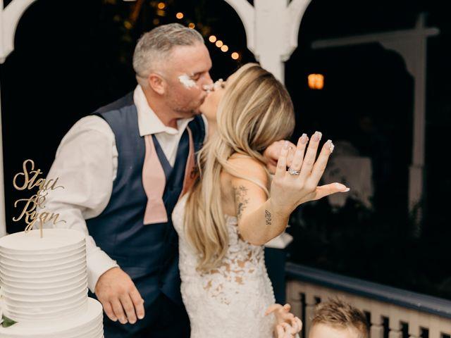 Ryan and Staci's Wedding in Delray Beach, Florida 2