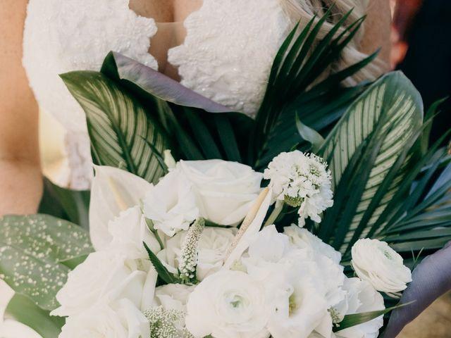 Ryan and Staci's Wedding in Delray Beach, Florida 15