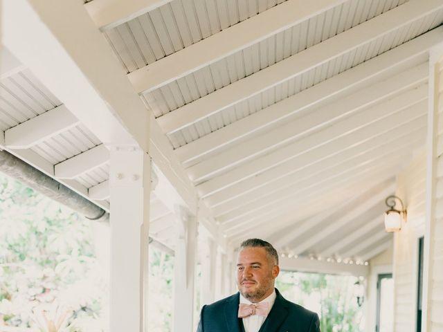 Ryan and Staci's Wedding in Delray Beach, Florida 18