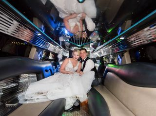 The wedding of Ashtyn and Shawn 1