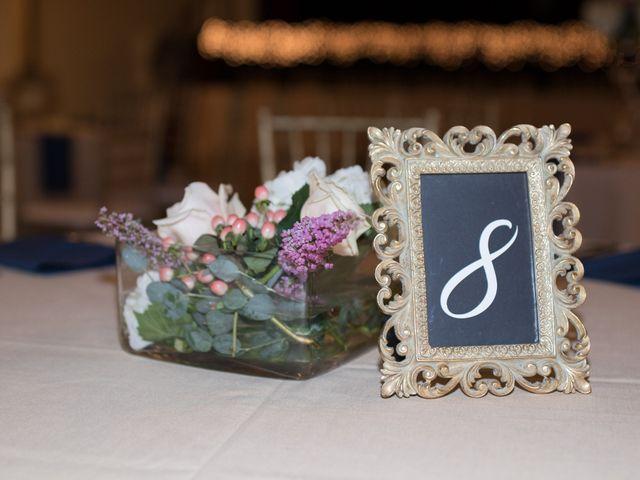 Thomas and Camille's Wedding in Kansas City, Missouri 33