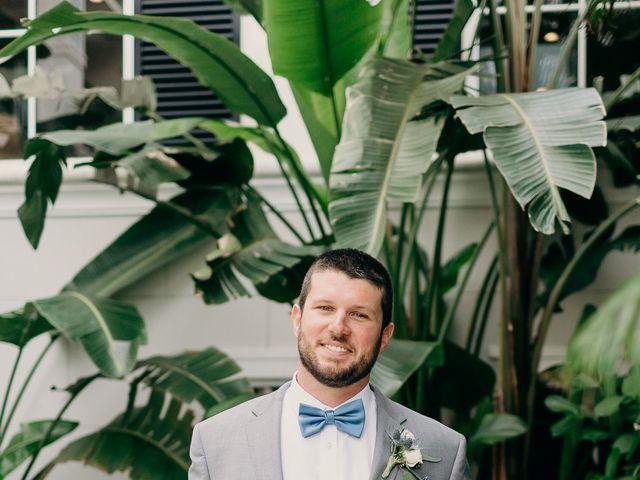 Harry and Juliana's Wedding in Jensen Beach, Florida 35