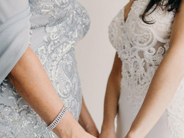 Harry and Juliana's Wedding in Jensen Beach, Florida 42