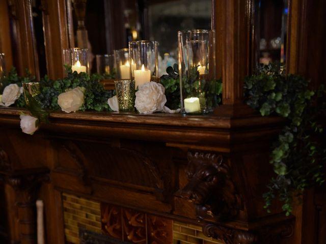 Matthew and Rachel's Wedding in Placerville, California 45