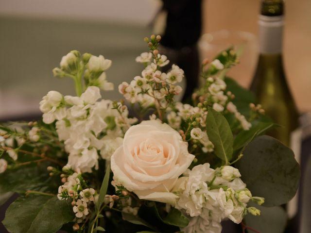 Matthew and Rachel's Wedding in Placerville, California 49