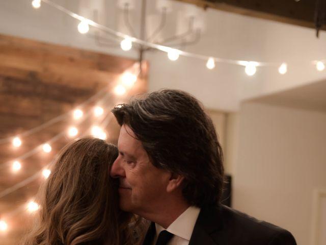Matthew and Rachel's Wedding in Placerville, California 65