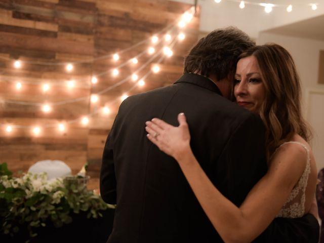 Matthew and Rachel's Wedding in Placerville, California 67