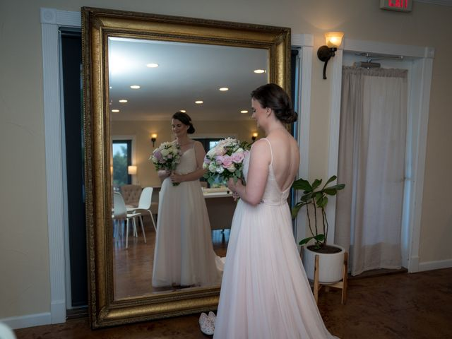 Gray and Kelly's Wedding in Austin, Texas 7