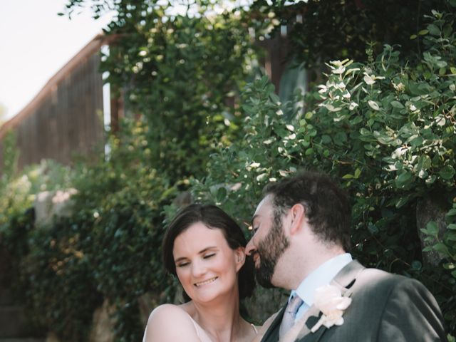 Gray and Kelly's Wedding in Austin, Texas 13