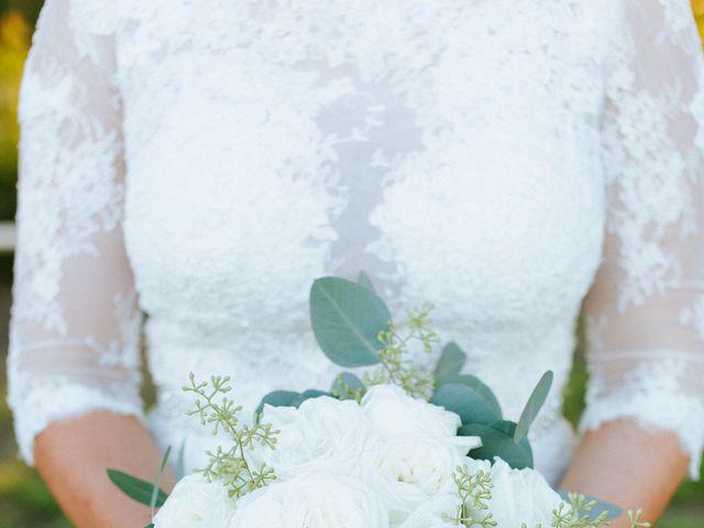 Kari and Braden's Wedding in Round Rock, Texas 2