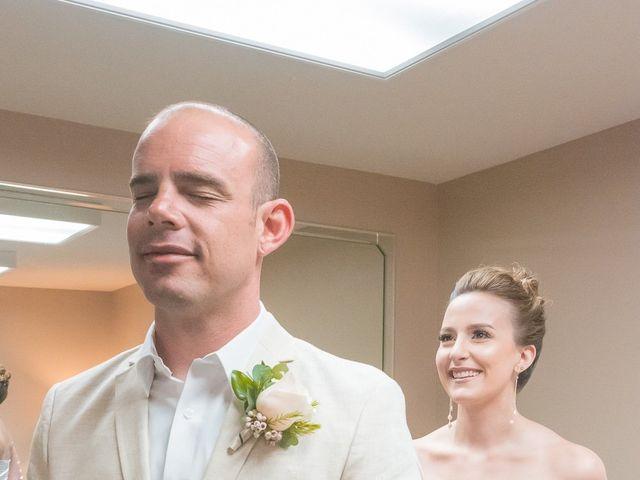 Jacquelyn and Gary's Wedding in Albuquerque, New Mexico 6