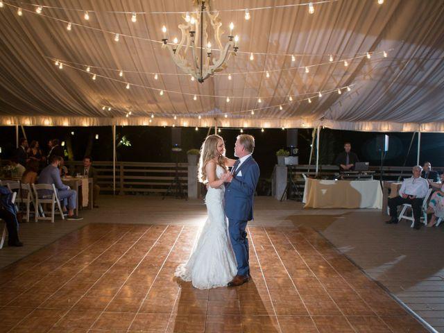 Paul and Kat's Wedding in Austin, Texas 2