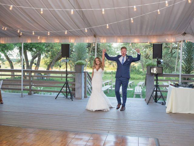 Paul and Kat's Wedding in Austin, Texas 36