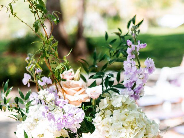 Harry and Megan's Wedding in Malabar, Florida 30