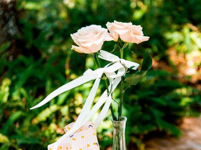 Harry and Megan's Wedding in Malabar, Florida 31