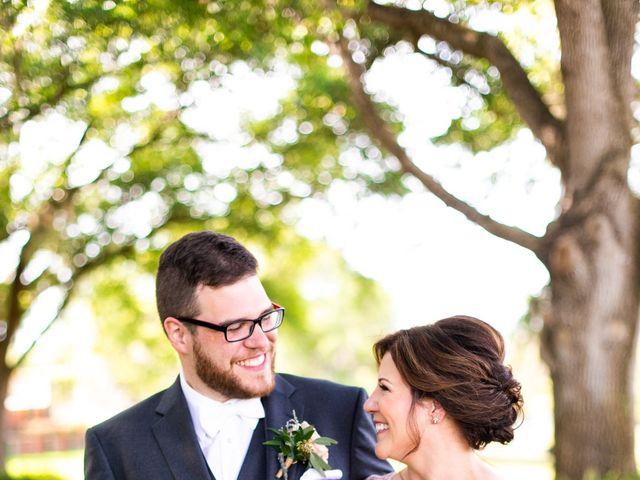 Harry and Megan's Wedding in Malabar, Florida 50
