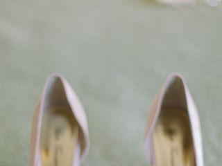 The wedding of Daniel and Amanda 3
