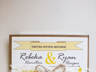 The wedding of Ryan and Rebeka 3