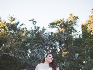 The wedding of Gabriel and Kelsey 2