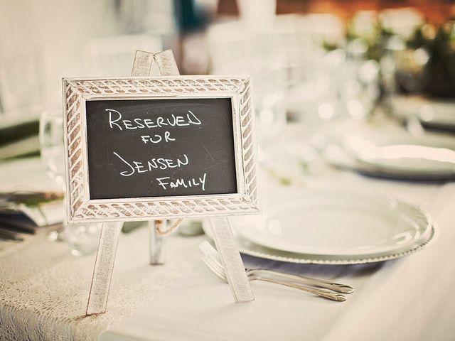 Jordan and Wrangel's Wedding in Palmer, Alaska 24