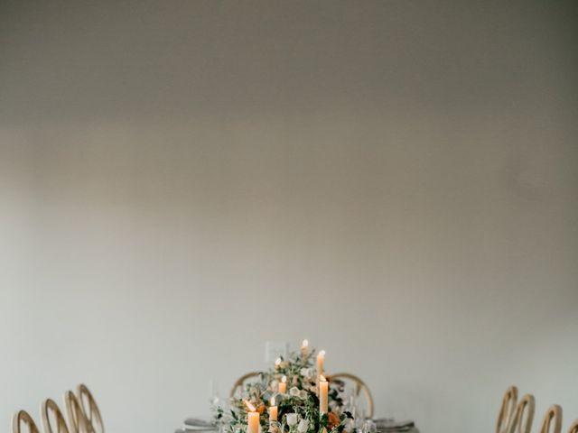 Stephen and Allie's Wedding in Nashville, Tennessee 30
