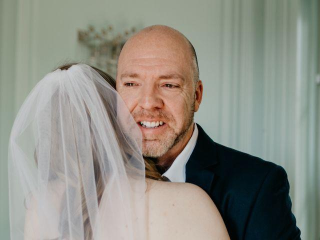 Stephen and Allie's Wedding in Nashville, Tennessee 59
