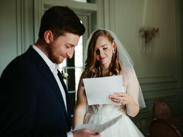 Stephen and Allie's Wedding in Nashville, Tennessee 81