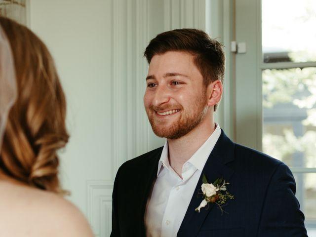 Stephen and Allie's Wedding in Nashville, Tennessee 84
