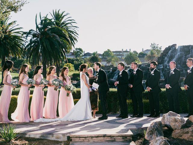 Valerie and Trevor's Wedding in San Jose, California 50