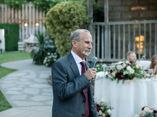 Mackenzie and Derek's Wedding in Temecula, California 14