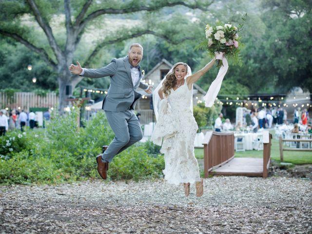 Mackenzie and Derek's Wedding in Temecula, California 33