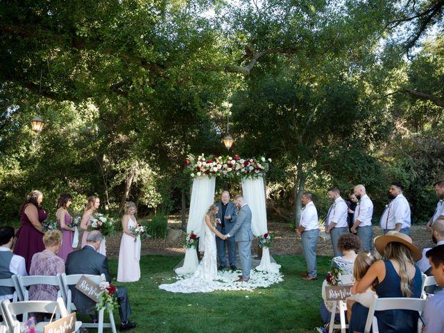 Mackenzie and Derek's Wedding in Temecula, California 43