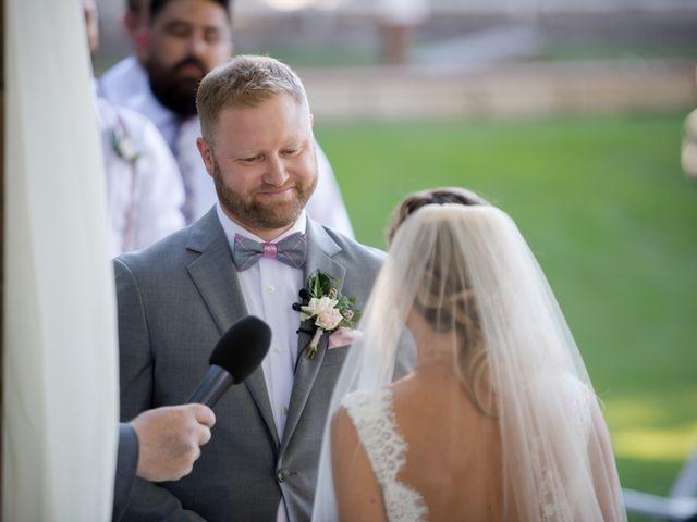 Mackenzie and Derek's Wedding in Temecula, California 44
