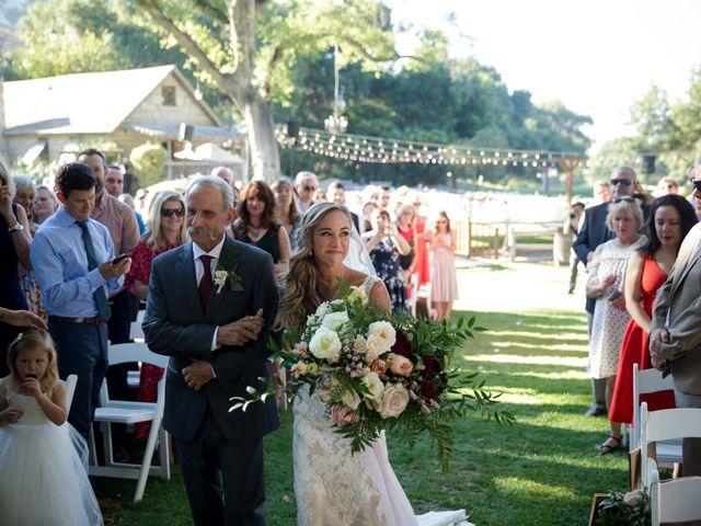 Mackenzie and Derek's Wedding in Temecula, California 46