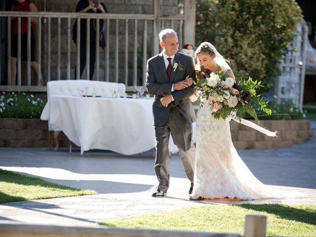 Mackenzie and Derek's Wedding in Temecula, California 48
