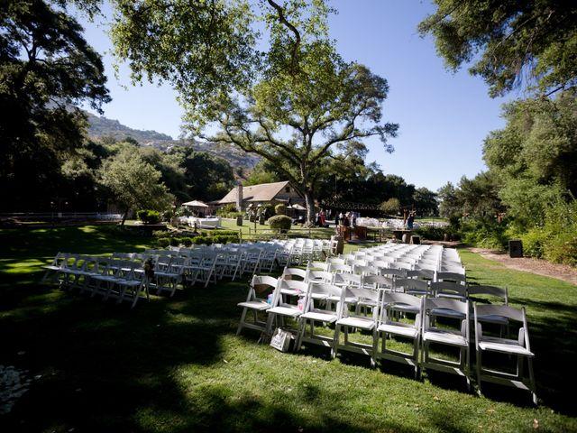 Mackenzie and Derek's Wedding in Temecula, California 51