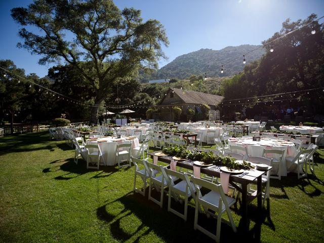 Mackenzie and Derek's Wedding in Temecula, California 54