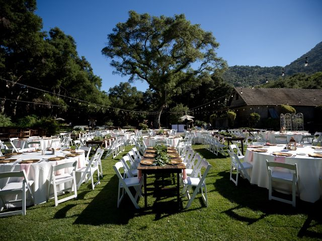 Mackenzie and Derek's Wedding in Temecula, California 55