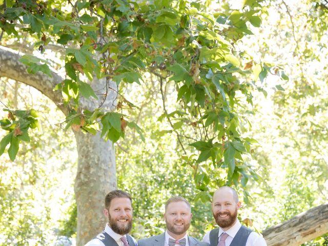 Mackenzie and Derek's Wedding in Temecula, California 57
