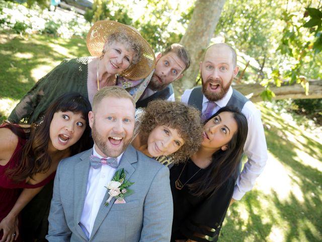 Mackenzie and Derek's Wedding in Temecula, California 58