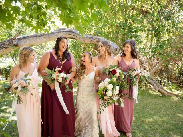 Mackenzie and Derek's Wedding in Temecula, California 60