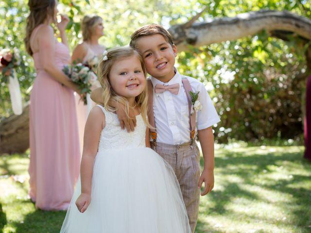 Mackenzie and Derek's Wedding in Temecula, California 62