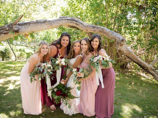 Mackenzie and Derek's Wedding in Temecula, California 63