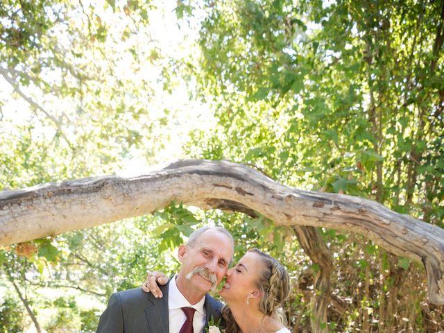 Mackenzie and Derek's Wedding in Temecula, California 64