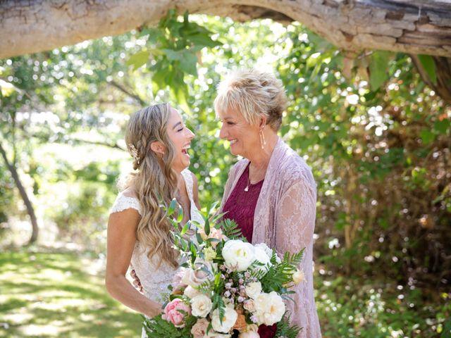 Mackenzie and Derek's Wedding in Temecula, California 65